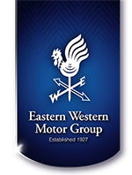 Eastern Western Motor Group in Scotland